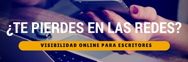 coaching redes sociales