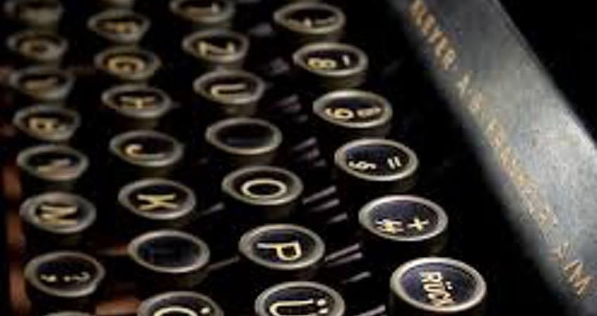 blog de guion