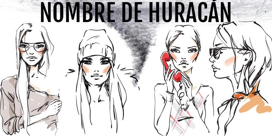 NOMBRE DE HURACAN-01