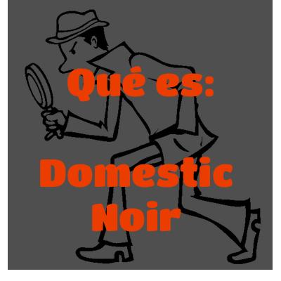 domestic-noir