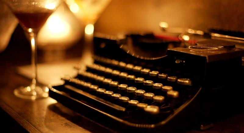 Tiempo-para-escribir